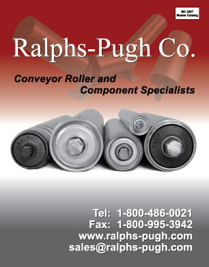 link to download canilever catalog section
