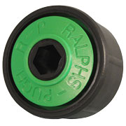 Picture of Eco Friendly Bearing