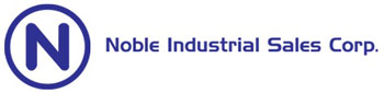 Noble Industrial Sales Corp. logo