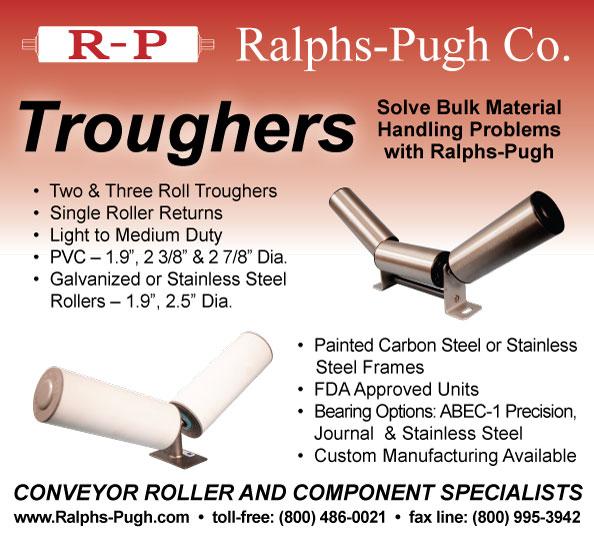 ralphs-pugh troughers ad
