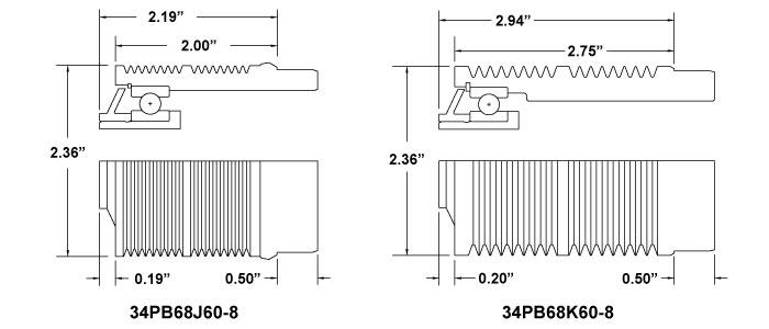 v belt design guide user guide manual that easy to read BlackBerry Bold 9000 BlackBerry User Manual Samsung